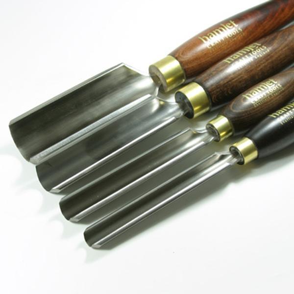 Herramientas manuales de m quinas y herramientas - Gubias para madera ...